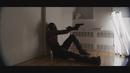 Xscape/A$AP Mob