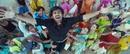 "Hey Vetri Velaa (From ""Padikkathavan"")/Manisarma"