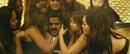 """Kattil Mel Adithadia (From """"Agam Puram"""")/Sundar C Babu"""