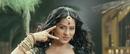 "Sama Sama Yama Yama (From ""Drohi"")/V. Selvaganesh"