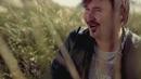 Geboren um dich zu lieben (Videoclip)/Nik P.