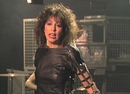 Destiny (Formel Eins 23.09.1985) (VOD)/Jennifer Rush