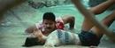 """Kangal Modhi (From """"Agam Puram"""")/Sundar C Babu"""