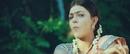 "Baby He Loves You (From ""Aarya - 2"")/Devi Sri Prasad"