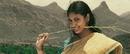"""Thelaga Kottudhamma (From """"Nanjupuram"""")/Raaghav"""