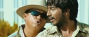 "Happy (From ""Bale Pandiya"")/Devan Ekambaram"