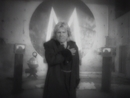 Dr. Mabuse (Official Video) (VOD)/Blue System