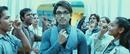 """Mr. Perfect (From """"Aarya - 2"""")/Devi Sri Prasad"""