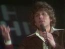 Liebe auf Zeit (ZDF Hitparade 22.01.1977) (VOD)/Bernhard Brink