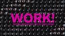 Work!/Gnucci