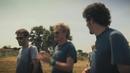 Life Is Sweet (Videoclip)/Fabi Silvestri Gazzè