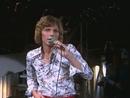 Bist Du einsam und allein (ZDF Hitparade 07.07.1973) (VOD)/Bernhard Brink