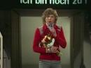 Ich bin noch zu haben (ZDF Hitparade 17.01.1976) (VOD)/Bernhard Brink