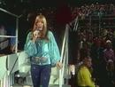 Der Stern von Mykonos (ZDF Hitparade 20.10.1973) (VOD)/Katja Ebstein