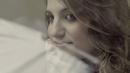 L'amore vero (Videoclip)/Deborah Iurato