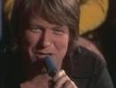 Komm' unter meine Decke (ZDF Hitparade 20.12.1975) (VOD)/Gunter Gabriel