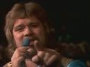 Ich bin kein Mann fuer eine Nacht (ZDF Hitparade 20.09.1975) (VOD)/Peter Petrel