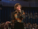 Bombenfest (ZDF Hitparade 15.04.1972) (VOD)/Bernhard Brink