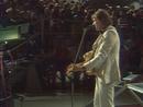 Hey Boss - ich brauch mehr Geld (ZDF Hitparade 13.07.1974) (VOD)/Gunter Gabriel