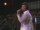 Hasta la vista Schoenes Maedchen weine nicht (ZDF Hitparade 07.07.1973) (VOD)/Rex Gildo