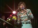 Dann sag' ja (ZDF Hitparade 19.04.1975) (VOD)/Bernhard Brink