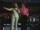 Wenn ein Stein ins Rollen kommt (ZDF Hitparade 15.04.1972) (VOD)/Renate und Werner Leismann