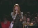 Ein Indio-Junge aus Peru (ZDF Hitparade 18.05.1974) (VOD)/Katja Ebstein