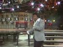 Manolitos Meisterstueck (ZDF Hitparade 30.08.1975) (VOD)/Roberto Blanco
