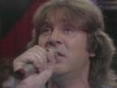 Jede Stunde (ZDF Hitparade 06.09.1982) (VOD)/Karat