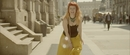 Don't Get Me Wrong (Videoclip)/Noemi
