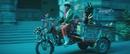 """Mind It (From """"Quick Gun Murugun"""")/Sagar Desai"""