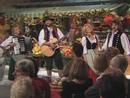 Wenn ein Schäfer barfuss tanzt (ZDF Volkstümliche Hitparade 02.02.1995) (VOD)/Die Schäfer
