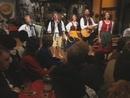 Das Santa Maria der Hirten (Lustige Musikanten 10.03.1994) (VOD)/Die Schäfer