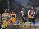 Dieu Merci (ZDF Volkstümliche Hitparade 22.02.1996) (VOD)/Die Schäfer