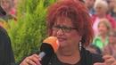Ein Lied kann eine Bruecke sein (ZDF-Fernsehgarten 13.05.2007) (VOD)/Joy Fleming