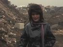 Mannemer Dreck (ZDF Drehscheibe 01.06.1973) (VOD)/Joy Fleming