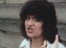 Ich sing fer's Finanzamt (ZDF Sonntagskonzert 04.03.1979) (VOD)/Joy Fleming