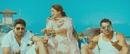 """Maa Da Laadla (From """"Dostana"""")/Vishal & Shekhar"""