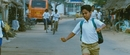 "Anbaale (From ""Pasanga"")/James Vasanthan"