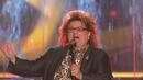 Ein Lied kann eine Bruecke sein (Willkommen bei Carmen Nebel 29.09.2012) (VOD)/Joy Fleming