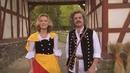 Träume sind frei (ZDF Sonntagskonzert 24.10.1999) (VOD)/Die Schäfer