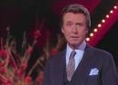 Hier ist ein Mensch (ZDF Super-Hitparade 18.11.1982) (VOD)/Peter Alexander