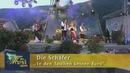 In den Taschen keinen Euro (ZDF Wenn die Musi spielt  26.07.2003) (VOD)/Die Schäfer