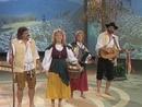 Ich lebe gern in diesem Land (ZDF Volkstümliche Hitparade 02.10.1991) (VOD)/Die Schäfer