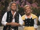 Miteinander (Lustige Musikanten 02.11.2000) (VOD)/Die Schäfer