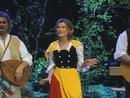 Wenn das Jahr 2000 kommt (Lustige Musikanten 21.03.1999) (VOD)/Die Schäfer