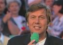 Santa Maria (ZDF Schlagerparty 15.08.1998) (VOD)/Roland Kaiser