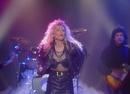 Das Eis taut (ZDF Hitparade 21.02.1990) (VOD)/Petra Zieger & Band