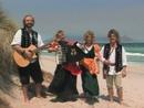 Schäferträume (Lustige Musikanten 16.03.1997) (VOD)/Die Schäfer