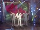 Heut' ist der schoenste Tag in meinem Leben (ZDF Hitparade 11.03.2000) (VOD)/Die Jungen Tenöre